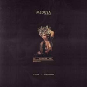 Instrumental: V Don - Medusa Ft. Slayter & Tedy Andreas